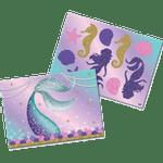 sereia.kit.decorativo