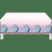 sereia.toalha