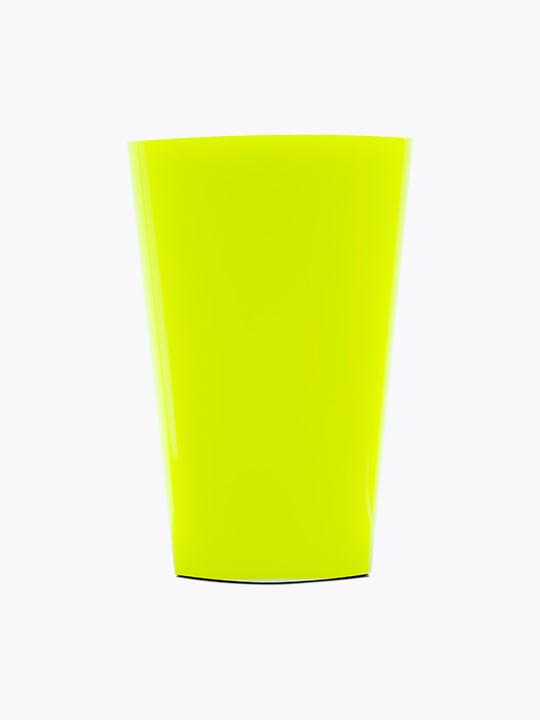 copo_grande_amarelo