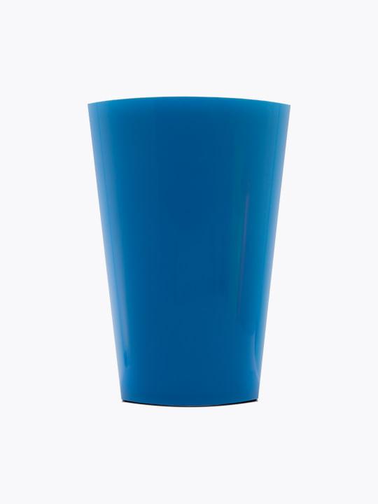 copo_grande_azul