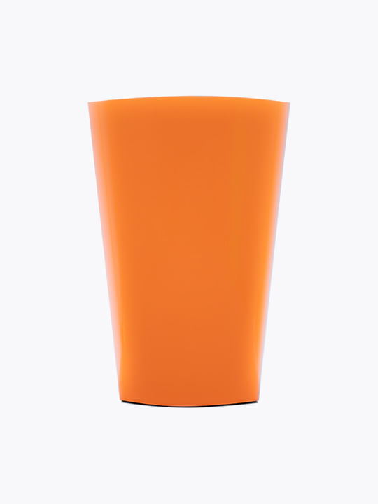 copo_grande_laranja