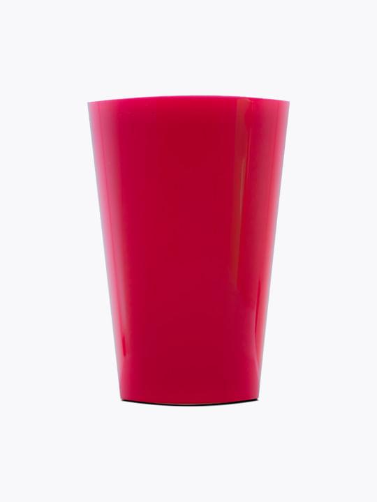 copo_grande_rosa