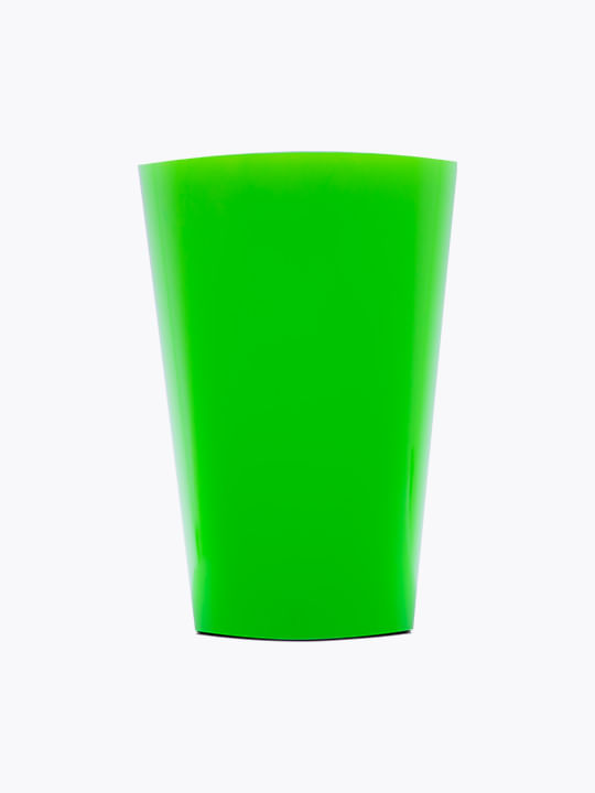 copo_grande_verde