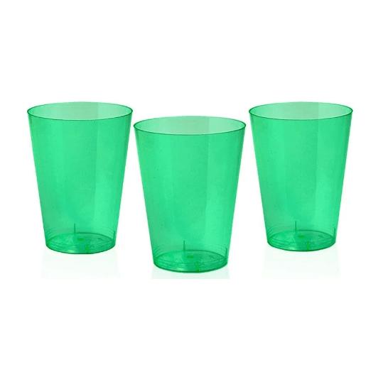 verde-escuro