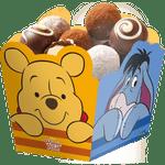 cachepot.pooh-1