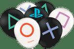 mockup_-_Balao_Especial_-_Playstation_copiar