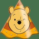 chapeu.pooh
