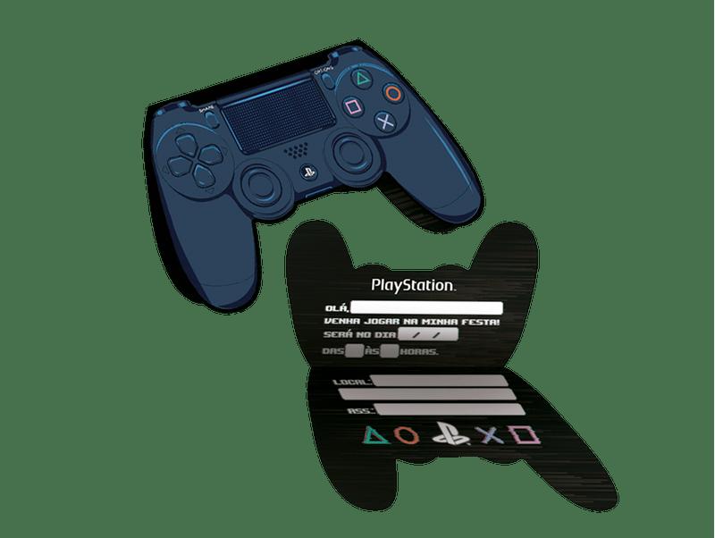 mockup_-_Convite_-_Playstation_copiar
