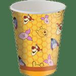 copo.pooh
