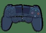 mockup_-_Painel_Decorativo_-_Playstation_copiar