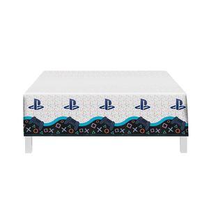 Toalha de Mesa Playstation