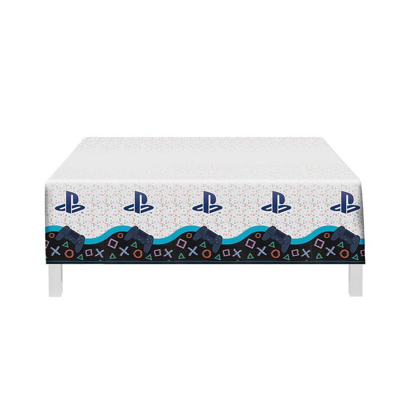 toalha-mesa-decoracao-playstation-jogos-festa-festcolor-1000x1000