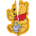painel.pooh