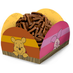 pf.pooh