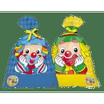 sacola-surpresa-patati-patata-festcolor