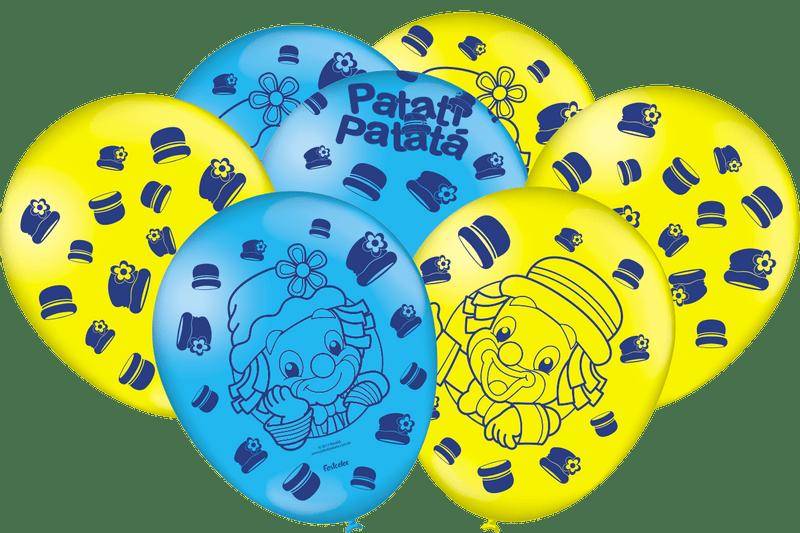 mockup---Balo-Especial---Parque-Patati-Patat