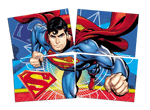 mockup---Painel-4-Laminas---Superman-Geek