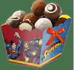 mockup---Cachepot-Onda---Superman-Geek