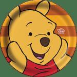 prato.pooh