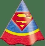mockup---Chapeu---Superman-Geek
