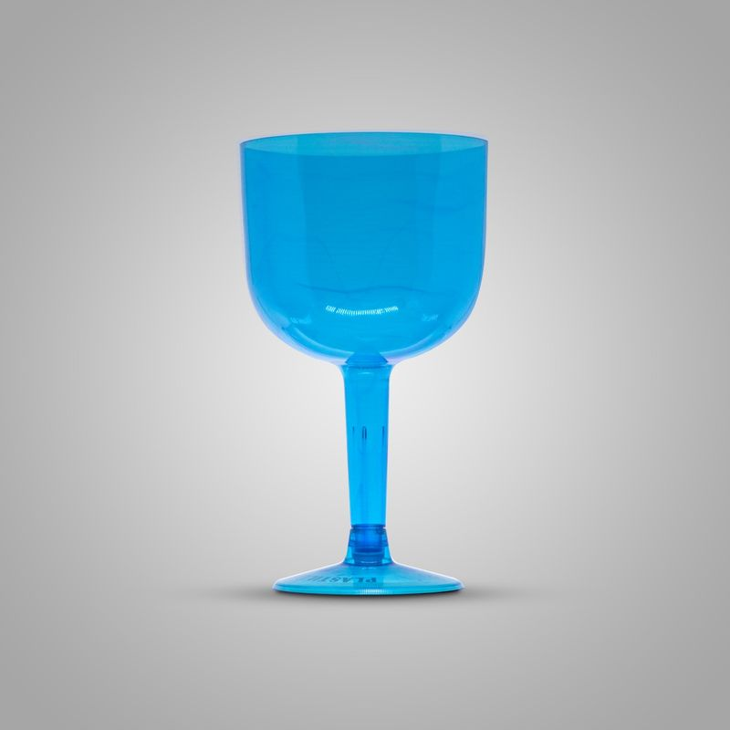 azul-glass