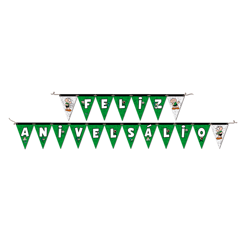 Faixa_Feliz_Aniversario