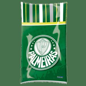 Sacola Plástica Palmeiras - 08
