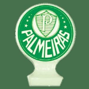 Vela Plana Palmeiras