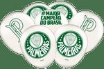 mockup---Balao-Especial---Palmeiras