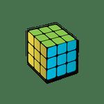 caixa_cubo