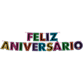 faixa_feliz_aniversario_gLHZey5