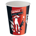 copo_sao_paulo