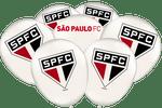 mockup---Balao-Especial---Sao-Paulo