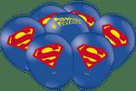 mockup---Balao-Especial---Superman-Geek