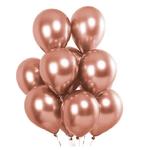 cromado-rosa-gold