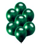 cromado-verde