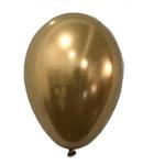 09-metalico-ouro