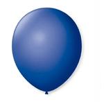 azul-cobalto