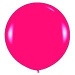 250-pink