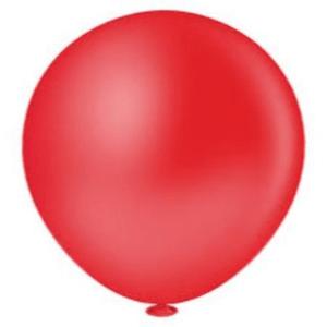 """Balão de Látex 250"""" Liso"""