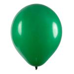 art-latex-7-verde-redondo