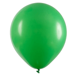art-latex-7-verde-folha-redondo