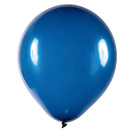 art-latex-7-azul-marinho-redondo