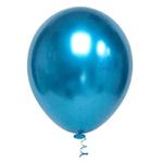 cromado-5-polegadas-azul