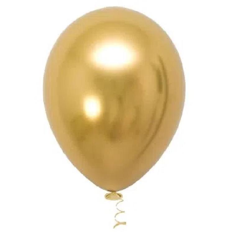 cromado-5-polegadas-ouro