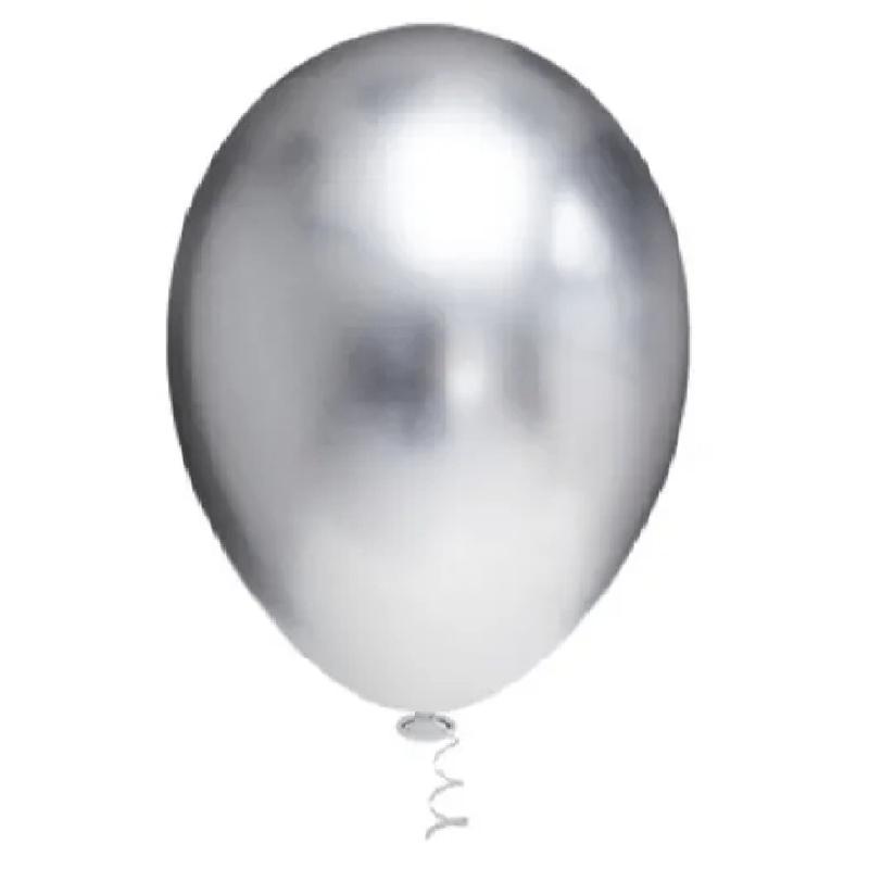 cromado-5-polegadas-prata