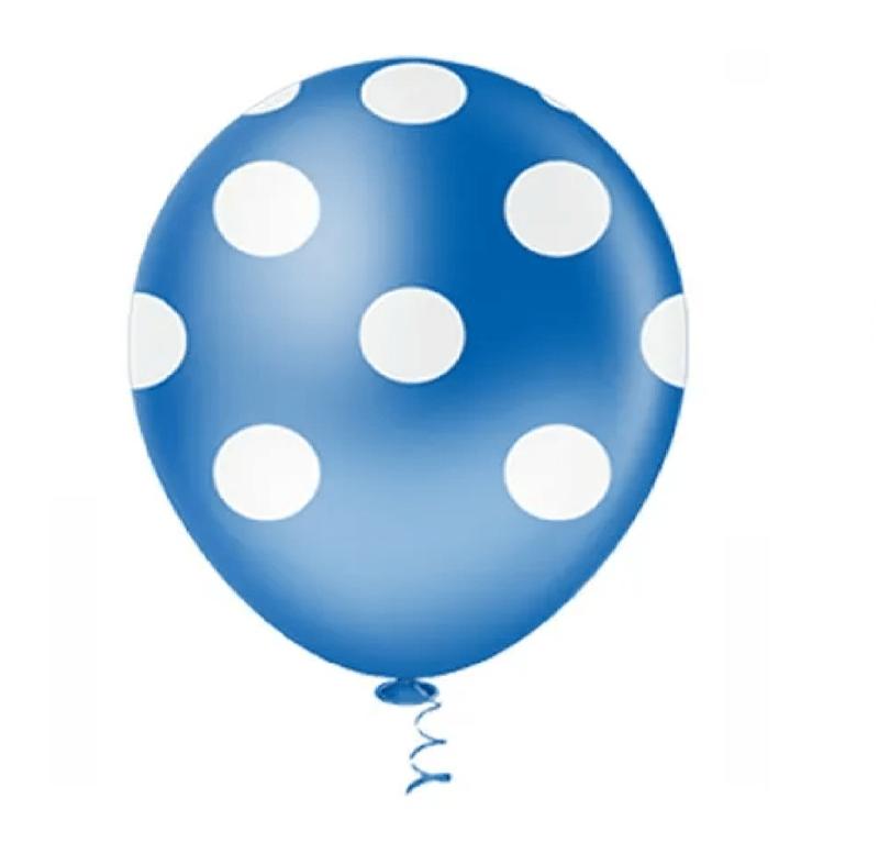 10-azul-royal-com-branco