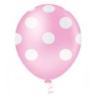 10-rosa-baby-com-branco