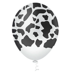 10-vaca-malhada