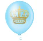 10-azul-com-coroa-ouro